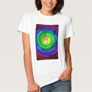Neutron Star Shirts