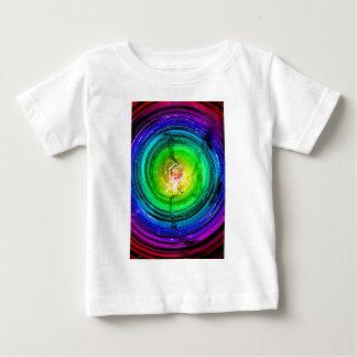 Neutron Star T-shirts