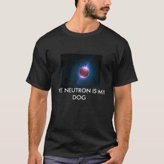 Neutron T-Shirt