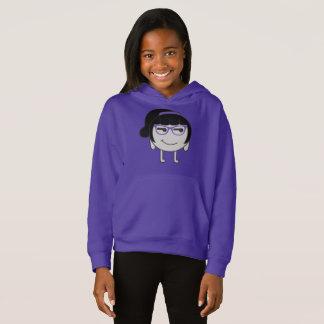 Neutrona hoodie