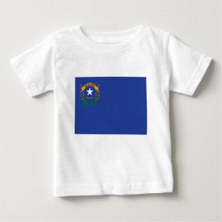 Nevada Baby T-Shirt