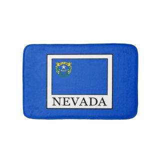 Nevada Bath Mats