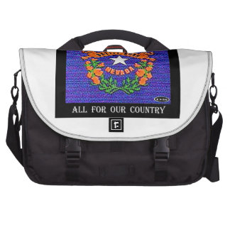 Nevada Battle Born Bags For Laptop
