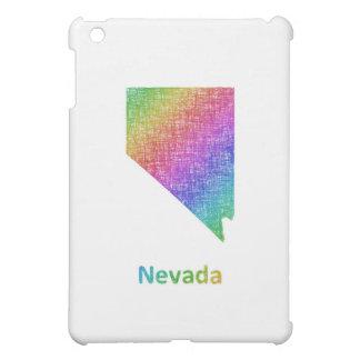 Nevada Case For The iPad Mini