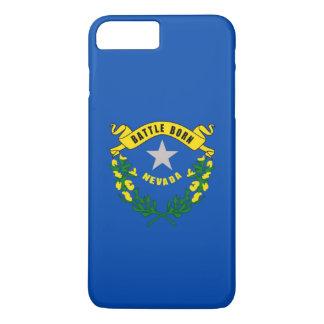 Nevada iPhone 8 Plus/7 Plus Case