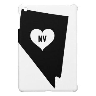 Nevada Love iPad Mini Covers