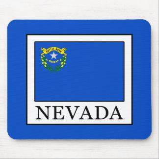 Nevada Mouse Pad
