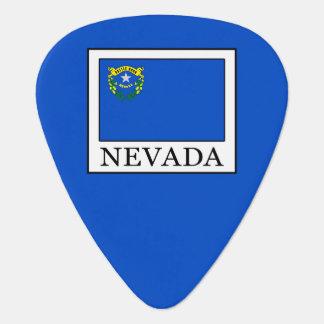 Nevada Plectrum