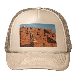 Nevada - Pueblo Hat