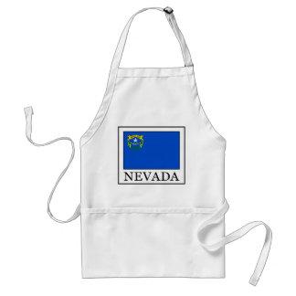 Nevada Standard Apron