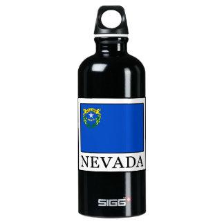 Nevada Water Bottle