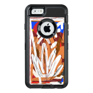 Never Consumed Otter Box OtterBox Defender iPhone Case