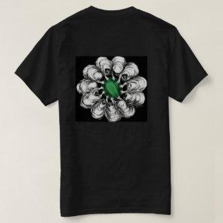 Never Forget Srebrenica Shirt