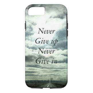 iphone never give up - photo #10