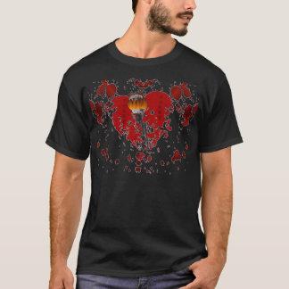 Never good enough T-Shirt
