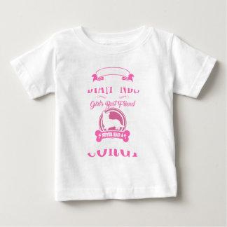Never had a Corgi Mommy dog shirt