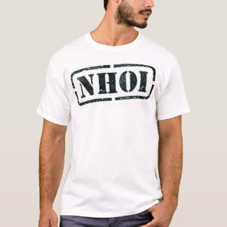 Never Heard of It Tshirt