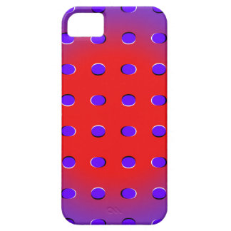 Never Lose Your Phone Again! Case For The iPhone 5