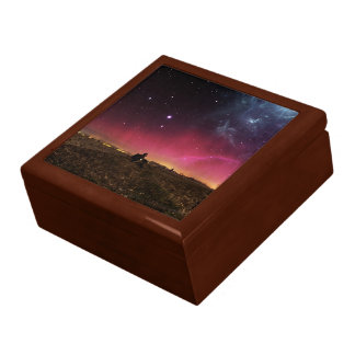 Never Lose Your Wonder Fractalscape Gift Box
