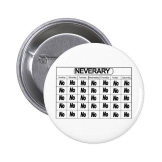 Neverary Calendar Buttons