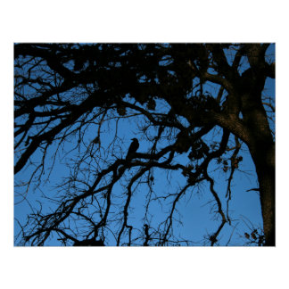 Nevermore Posters