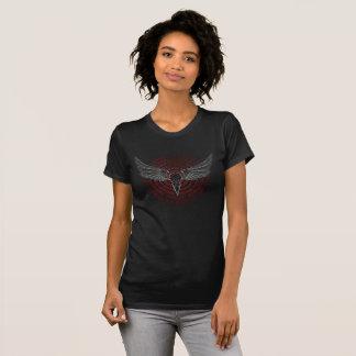"""""""Nevermore"""" T-Shirt"""