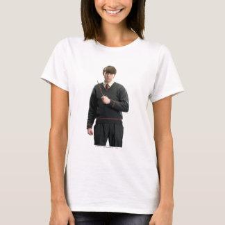 Neville Longbottom Crossed Arms T-Shirt