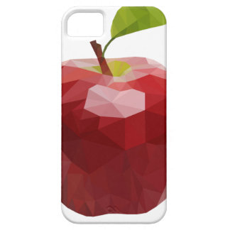New  apple case for the iPhone 5