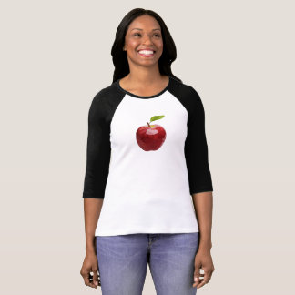 New  apple T-Shirt