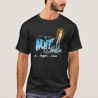 New AuN Studios Shirt