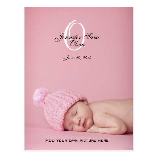 Birth Of A Baby Girl Quotes: Quotes For Girl Baby Birth. QuotesGram