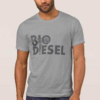 New BioDiesel Shirt