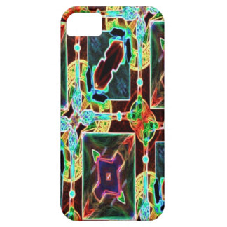 new bling barely there iPhone 5 case