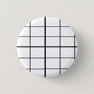 new button design