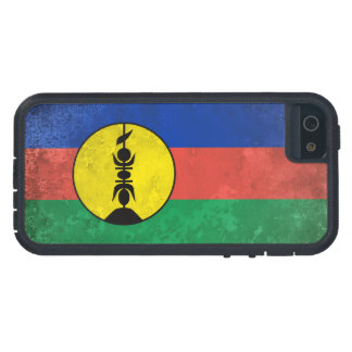 New Caledonia Cover For iPhone 5