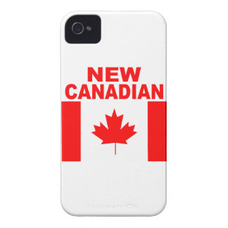 NEW CANADIAN iPhone 4 CASES