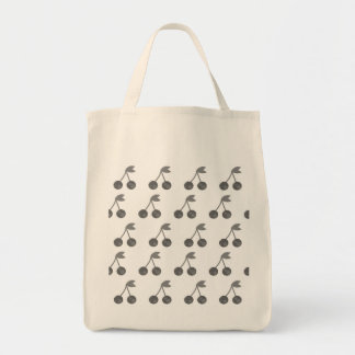 New cherry designers Bag