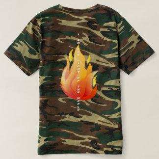 NEW CHRISTIAN LOOK T-Shirt