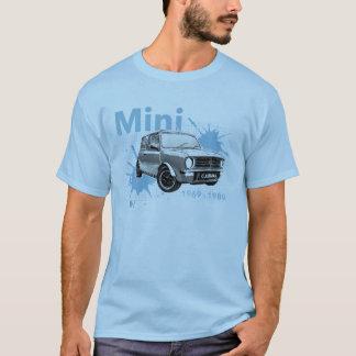 New Classic Mini Clubman Mens T-Shirt