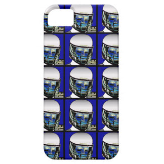 New Cool Football iPhone 5 Case Sports Gift