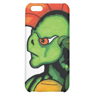 New Creature from the Black Lagoon iPhone 5C Case