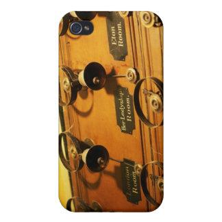 new customised iphone 4 case