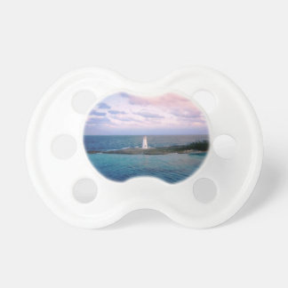 New Day Pacifier