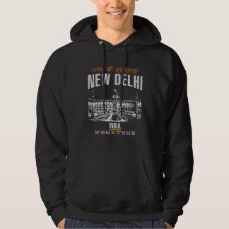 New Delhi Hoodie