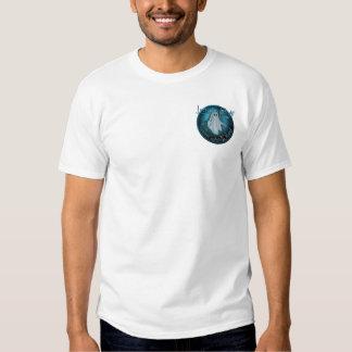 New design # 4 tshirt