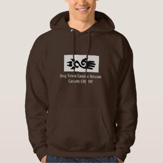 New design - Hoodie! Hoodie