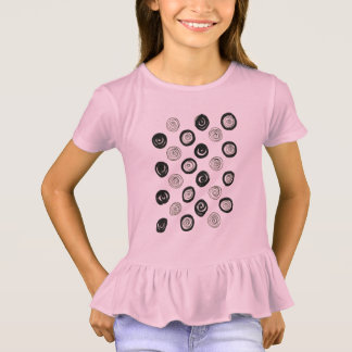 New design in Shop : Kids creative Fashion T-Shirt