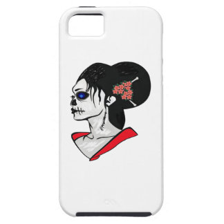 NEW DIRECTION CASE FOR THE iPhone 5
