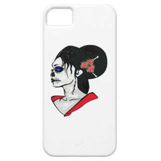 NEW DIRECTION iPhone 5 COVER