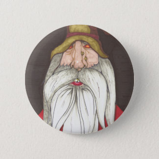 new drawings 003 6 cm round badge